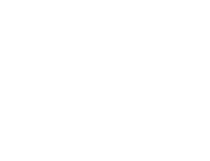Great Women Spirts Logo