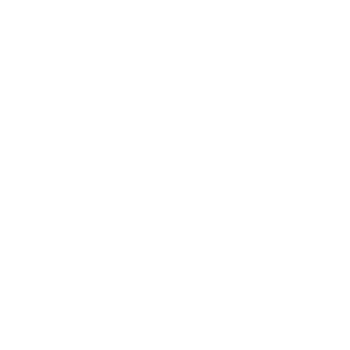 Movies & books
